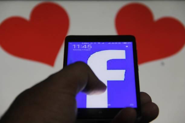 Facebook partnersuche kostenlos